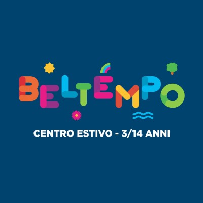 Beltempo apre anche a settembre!
